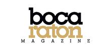 Boca Raton Magazine