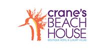 Crane's Beach House