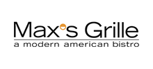 Max's Grille