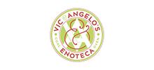 Vic & Angelo's Enoteca
